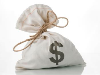Bank Appraisals